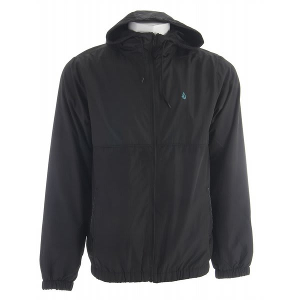Volcom Swisher Jacket
