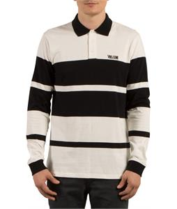 Volcom Tanner L/S Polo