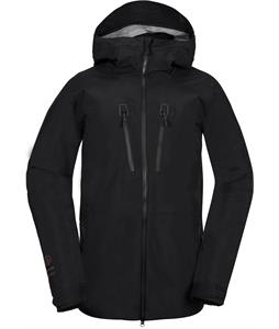 Volcom TDS INF Gore-Tex Snowboard Jacket