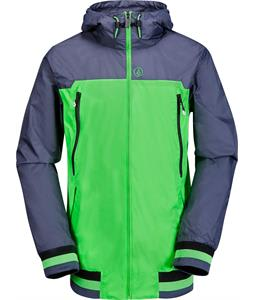 Volcom Team Breaker Jacket
