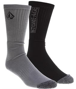 Volcom Tech Socks
