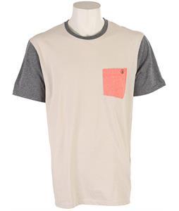 Volcom Tempest Crew T-Shirt
