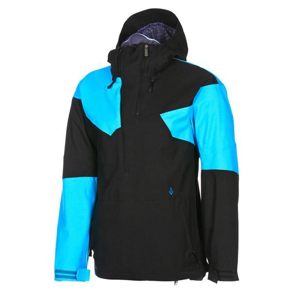 Volcom Tenth Snowboard Jacket