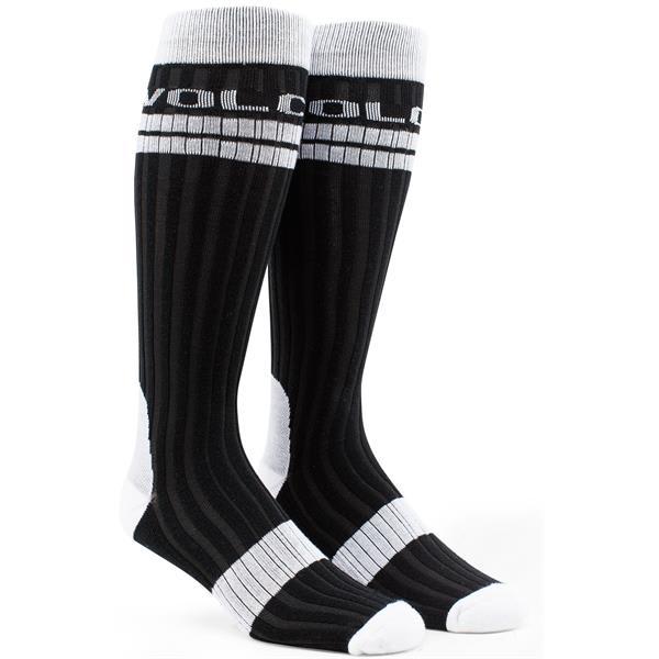 Volcom The Crew Socks