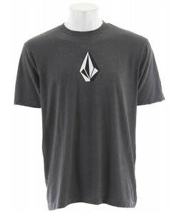 Volcom The Stone Three Heather T-Shirt