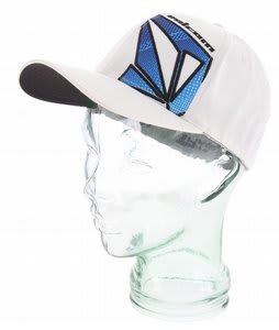 Volcom The Alt Transplant 6277 Hat
