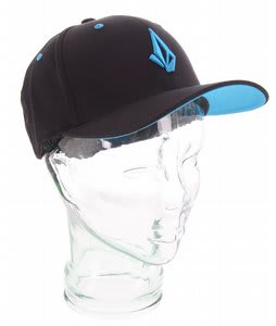 Volcom The Stone 6277 Flexfit Hat