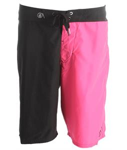 Volcom Thirty Eighter Boardshorts