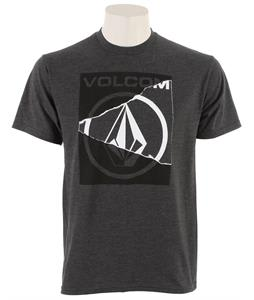 Volcom Torn Up T-Shirt