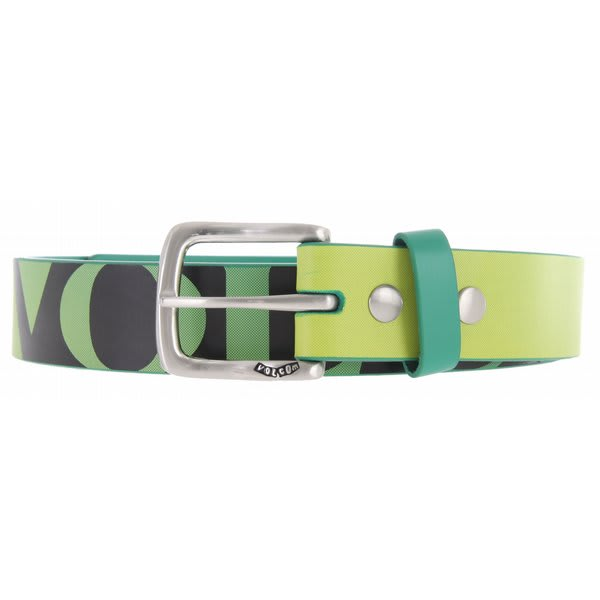 Volcom Trailer Pu Belt
