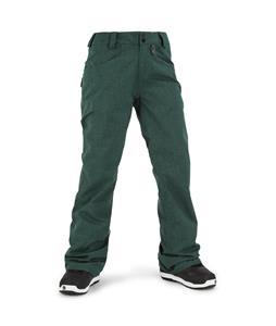 Volcom Transfer Snowboard Pants