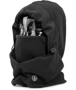 Volcom Travelin' Hood Thingy Facemask