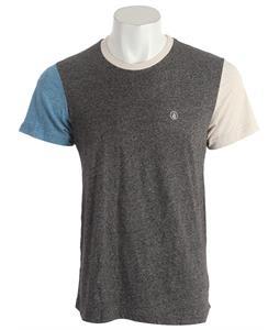 Volcom Trimor T-Shirt