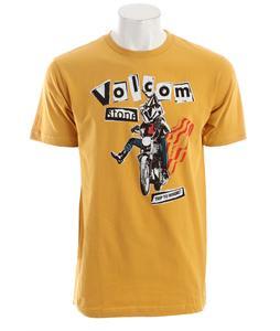 Volcom Trip To Nowhere T-Shirt