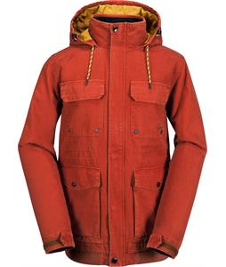 Volcom Troop Insulated Jacket