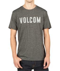 Volcom Trucky T-Shirt