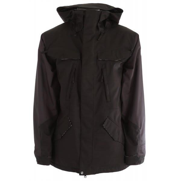 Volcom Union Snowboard Jacket