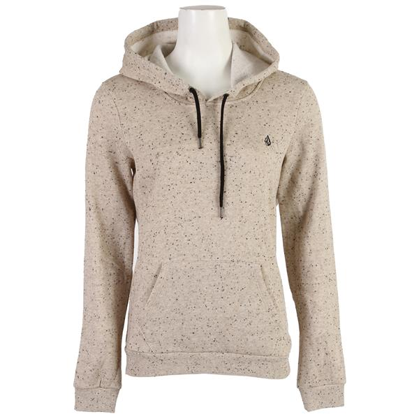 Volcom Up In The Nub P/O Hoodie
