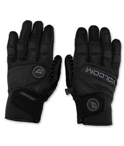 Volcom USSTC Pipe Gloves