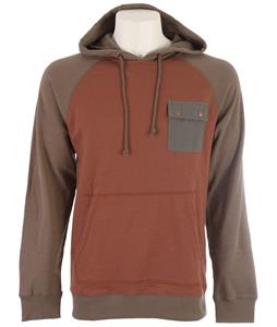 Volcom Utwility Pullover Hoodie
