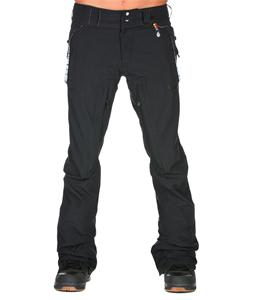 Volcom V-Bird Gore-Tex Snowboard Pants Black