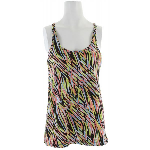Volcom V.Co Meadow Tank Top