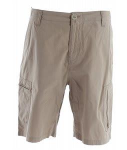 Volcom Vega Cargo Shorts