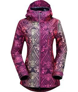 Volcom Velocity Snowboard Jacket