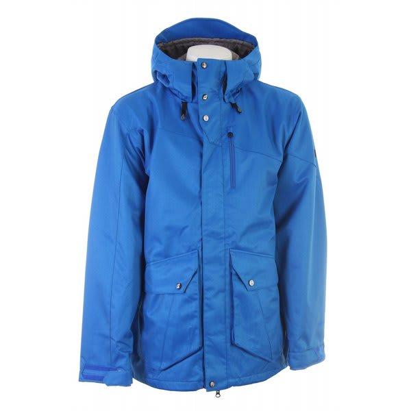 Volcom Verses Snowboard Jacket