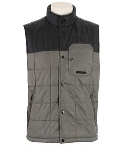 Volcom Vestitude Vest