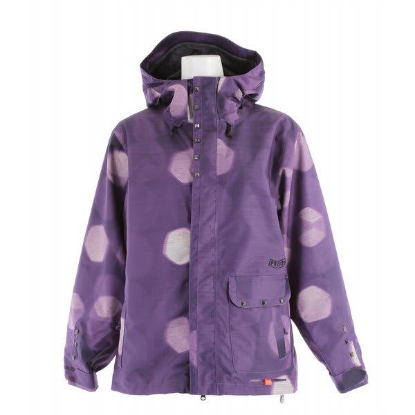 Volcom Ville Snowboard Jacket