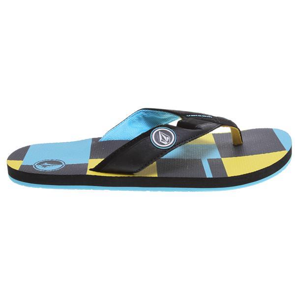 Volcom Vocation Sandals