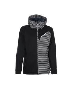 Volcom Volume Insulated Snowboard Jacket
