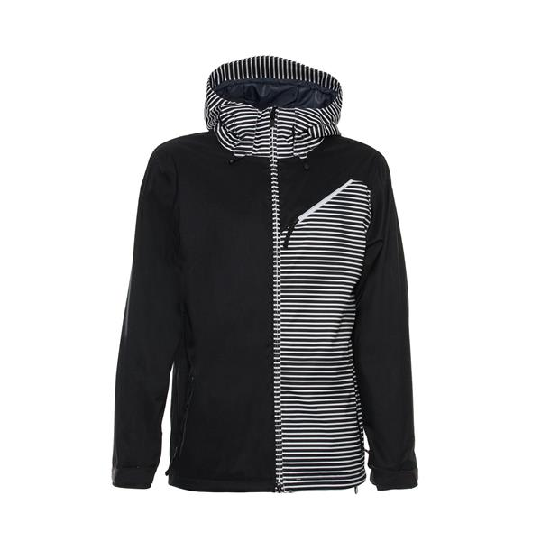 Volcom Volume Insulated Snowboard Jacket