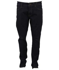 Volcom Vorta Form Jeans