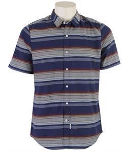 Volcom Vorzy Shirt