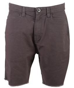 Volcom VSM Atwell Shorts