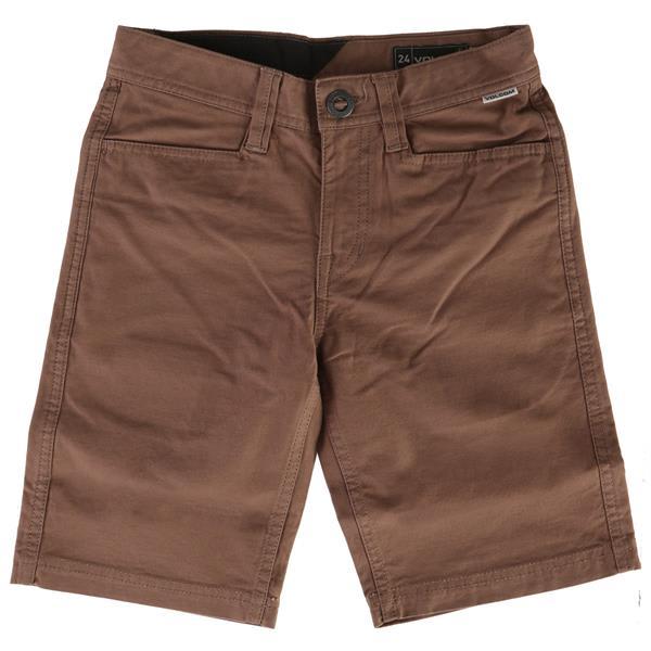 Volcom VSM Gritter Shorts