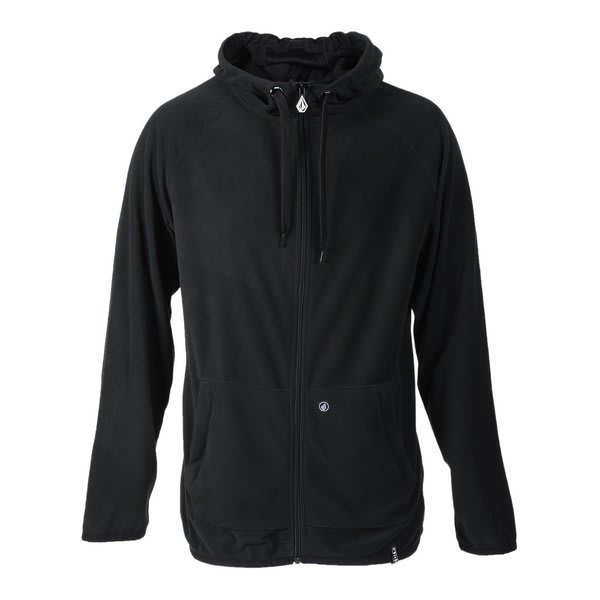 Volcom V-Tech Polar Fleece