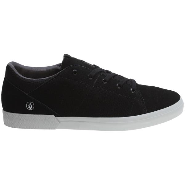 Volcom Vulture Shoes