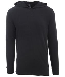 Volcom Waiters Thermal