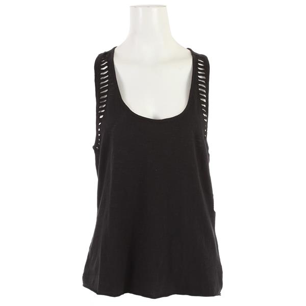 Volcom Walk On By Tank Top