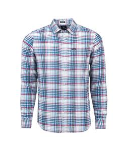 Volcom Wanderer L/S Flannel