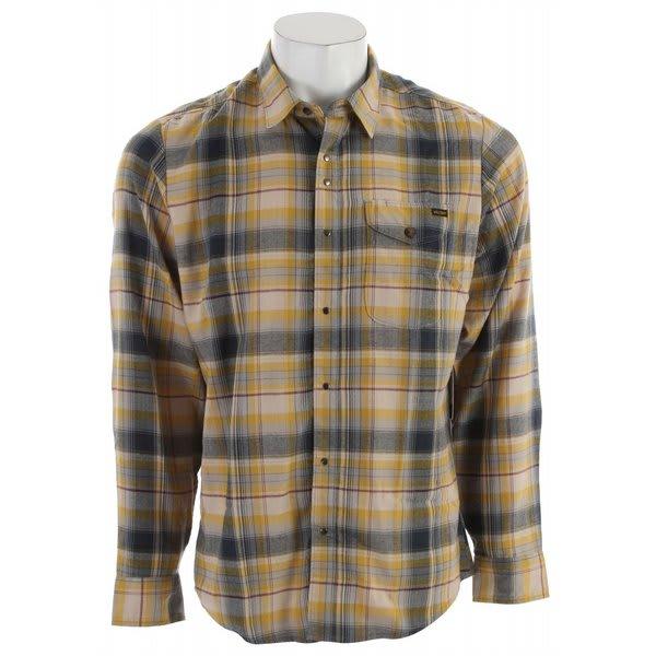 Volcom Wanton L/S Shirt