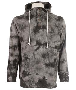 Volcom Washed Pulli Pullover Hoodie