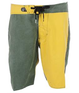 Volcom Washington St Boardshorts