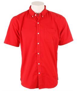 Volcom Weirdoh Faded Shirt
