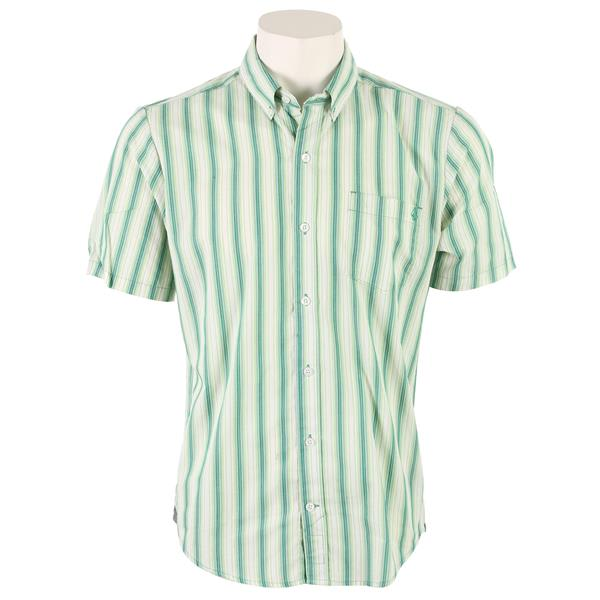 Volcom Weirdoh Stripe Shirt