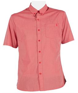 Volcom Weirdoh Solid Shirt