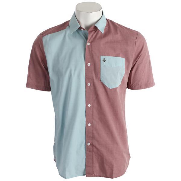 Volcom Why Factor End On End Shirt